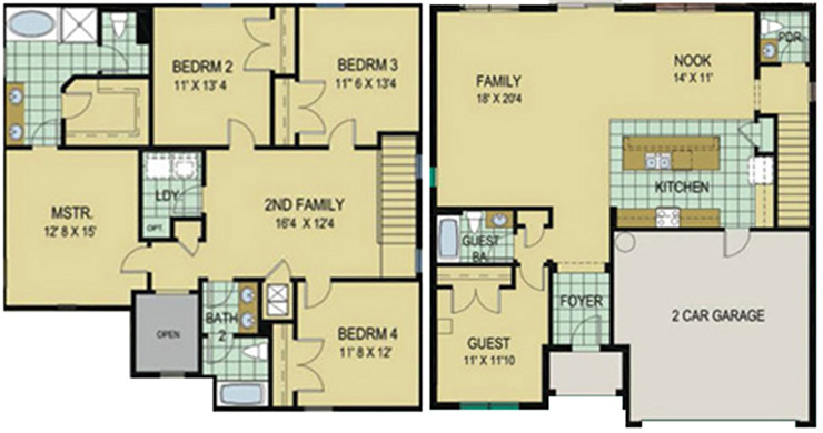 orlando_williamson_floorplan