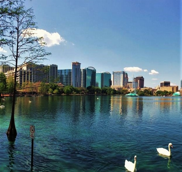 lakeeola-not-ours-1