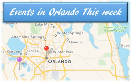orlando-calendar-events-week