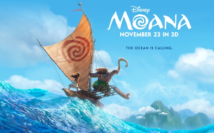 sneak-peek-of-disneys-moana