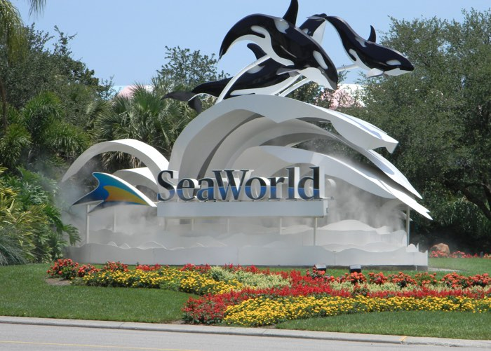 seaworld-tweak-procedures-to-fight-ticket-fraud