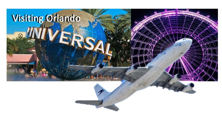 florida-tops-60-million-travellers-for-first-half-of-2017-orlando-leading-the-way