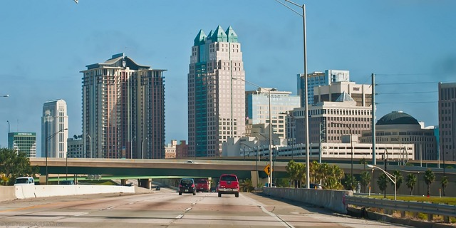 renting-a-car-in-orlando-how-to-avoid-crazy-toll-charges