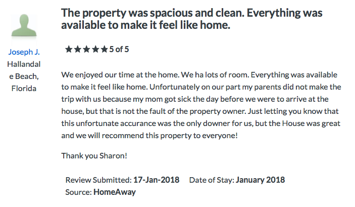 orlando-florida-villa-reviews-nine