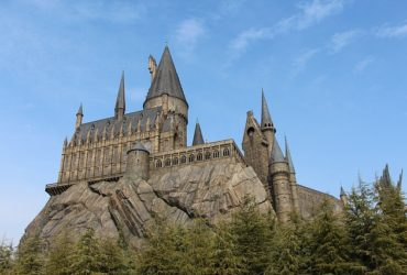 the-wizarding-world-of-harry-potter-comes-to-life