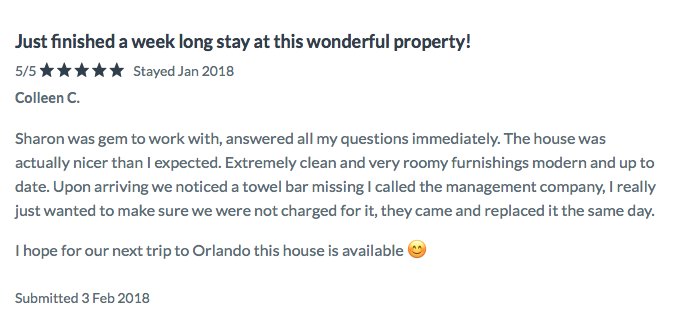 orlando-florida-villa-reviews-11