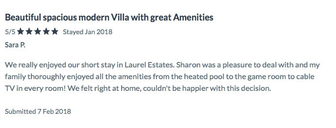 orlando-florida-villa-reviews-12