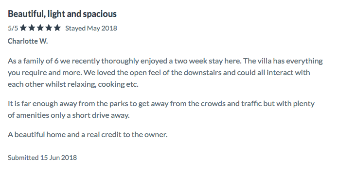 orlando-florida-villa-reviews-15