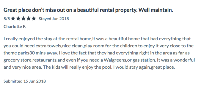 orlando-florida-villa-reviews-16